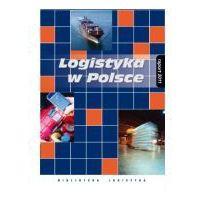 Logistyka w Polsce Raport 2011 (opr. miękka)