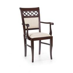 Halmar - Krzesło SEBASTIAN 3P