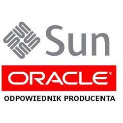 Pamięć RAM 2GB Sun Blade x6270 Server Module DDR3 1066MHz ECC Registered DIMM