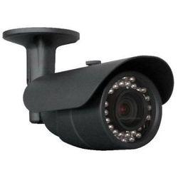 Kamera D-Max DMC-2036BIC