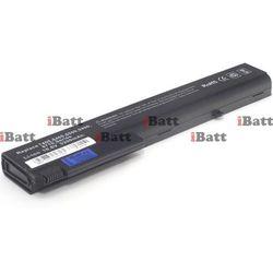 Bateria nx7400. Akumulator HP-Compaq nx7400. Ogniwa RK, SAMSUNG, PANASONIC. Pojemność do 7800mAh.
