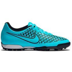 Buty piłkarskie Nike Magista Ola TF 651548-440
