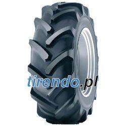 Cultor Radial 70 ( 360/70 R24 122A8 TL podwójnie oznaczone 122B )