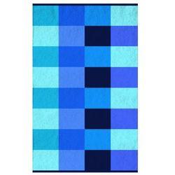 Ręcznik Plażowy Greno New Wave 100x180