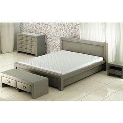 Łóżko 80218