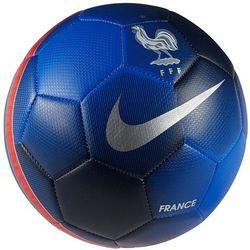 NIKE Piłka Nożna Prestige FRANCE SC2809-410
