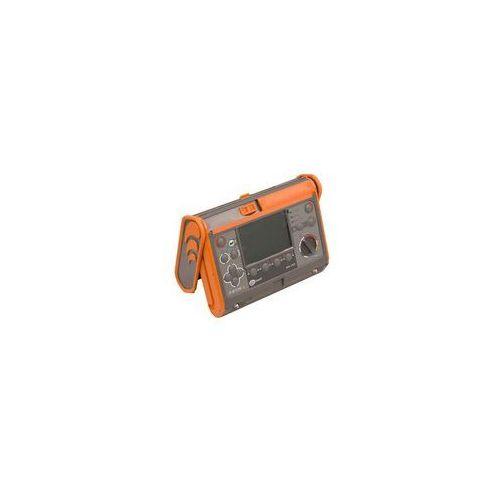 Sonel Wielofunkcyjny miernik parametrów instalacji elektrycznej - MPI-525