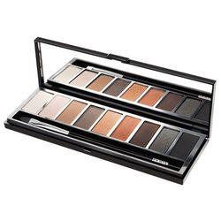 PUPA Pupart Eyeshadow Palette paleta cieni do powiek 001 8g