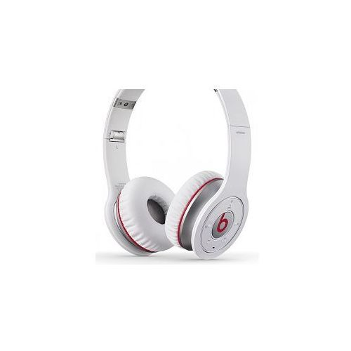 Beats by Dr. Dre Wireless