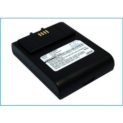Verifone 802B-WW-M05 / 802BWW05B078801133545 1800mAh 13.3Wh Li-Ion 7.4V (Cameron Sino)