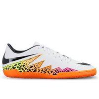 Buty Nike Hypervenom Phelon Ii Ic szare 749898-108