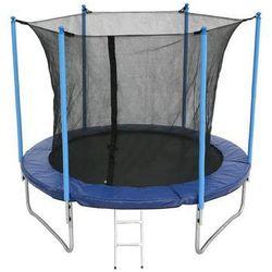 Siatka wewnętrzna do trampoliny 305 cm 10Ft