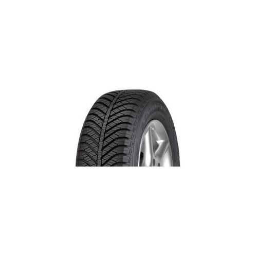 Goodyear Vector 4Seasons 175/65 R14 90 T