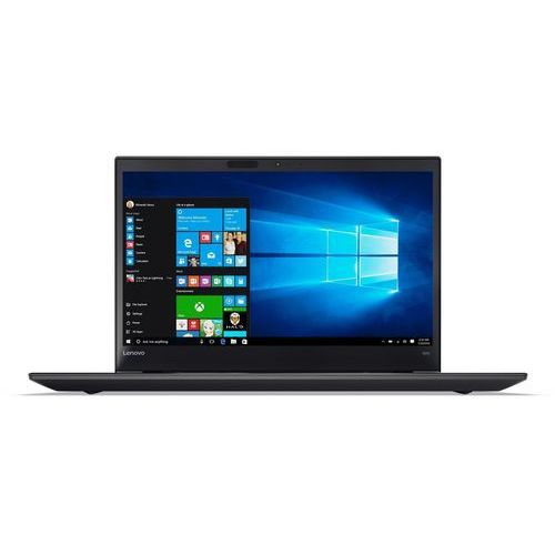Lenovo ThinkPad 20H9001FPB