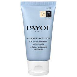 Payot Krem BB Hydra24 Perfection - 01 Light - 50 ml