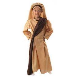 bf4b72dcd6ae3e przebrania kostium homara przebranie m l w kategorii Dla dzieci ...