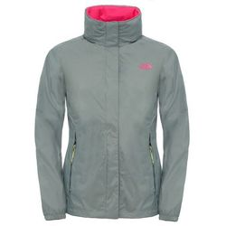 The North Face Kurtka W Resolve Jacket