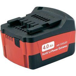 Akumulator Metabo 14,4 V Li-Power Extreme, 4,0 Ah