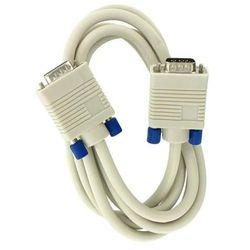 4world Kabel D-Sub15 VGA | M/M | 1,8m |