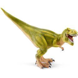 Schleich, figurka Tyranosaurus Rex