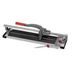 PROLINE Maszynka od cięcia glazury aluminiowa dł 1000mm 75900 (ZNALAZŁEŚ TANIEJ - NEGOCJUJ CENĘ !!!)