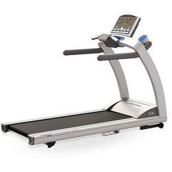 Bieżnia treningowa T7-0 Life Fitness / Gwarancja 24m