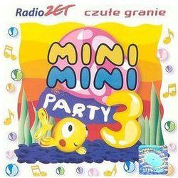 Mini Mini Party 3