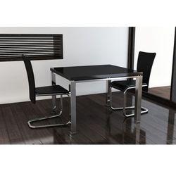 vidaXL Krzesła uniwersalne, 2 Darmowa wysyłka i zwroty