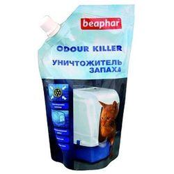 BEAPHAR Odour Killer neutralizator zapachów