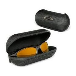 Oakley Large Soft Black etui na okulary 07-025
