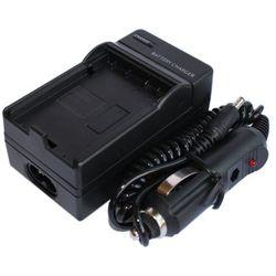 Canon BP-911 / BP-955 ładowarka 230V/12V (gustaf)