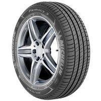 Michelin PRIMACY 3 215/55 R16 93 V
