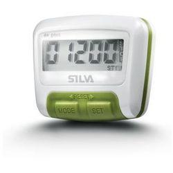 krokomierz Silva 56047/Ex Plus - White/Green