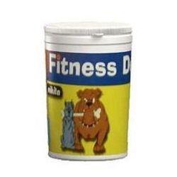 Mikita Fitness dog tabletki dla psów wspomagające odchudzanie 50tabletek