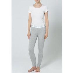 Calvin Klein Underwear MODERN COTTON Spodnie od piżamy grey heather