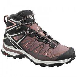 buty salomon redwood w 354022 porównaj zanim kupisz