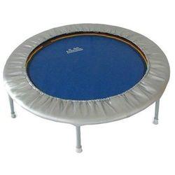 TRIMILIN Med Plus102 cm - Trampolina fitness