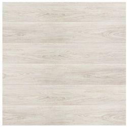 panele podłogowe classen ac5