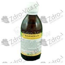 Rivanolum płyn 100 ml