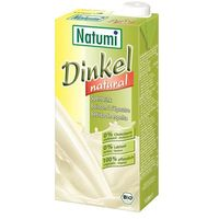 Mleko orkiszowe BIO 1L - Natumi