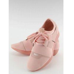 Buty sportowe dla kobiet ab 170 PINK 39