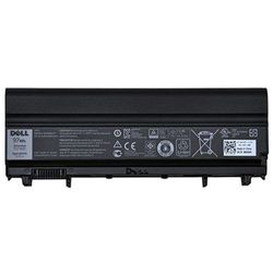 Dell 451-BBID - bateria 9-cell
