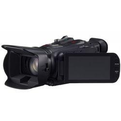 Canon XA25 Dostawa GRATIS!