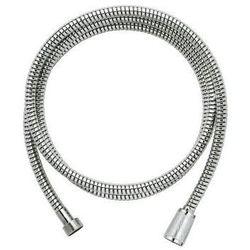 Grohe wąż prysznicowy Rotaflex 28413000