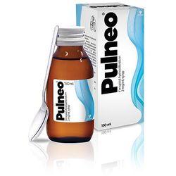 Pulneo 2mg/ml syrop o smaku coli 150ml