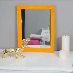 Ikea Lustro W Drewnianej Ramie Porównaj Zanim Kupisz