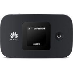 Router HUAWEI E5377s-32 LTE Mobilny