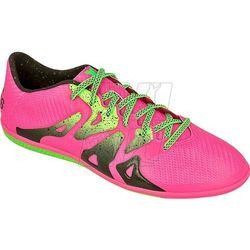 Buty halowe adidas X 15.3 IN M S74646