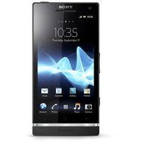 Sony Xperia S Zmieniamy ceny co 24h. Sprawdź aktualną (-50%)