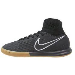 Nike Performance MAGISTAX PROXIMO II IC Halówki black